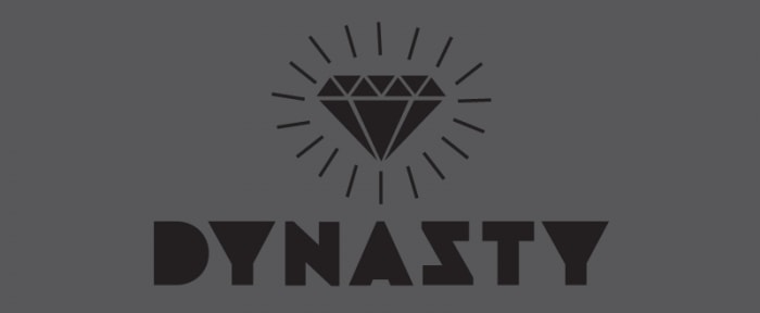 View Information about Dynasty