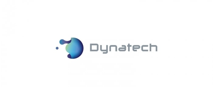 View Information about Dynatech