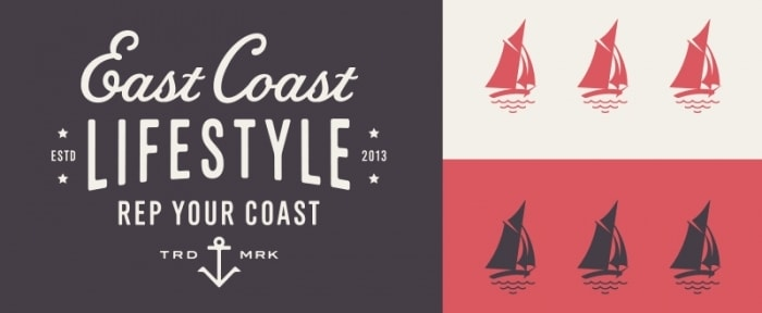 View Information about East Coast Lifestyle