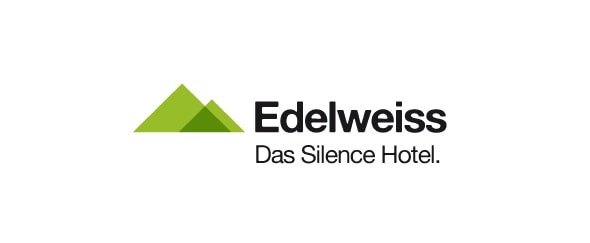 Go To Edelweiss Hotel
