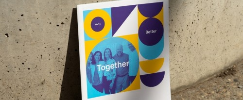 View Information about EFCA Better Together Campaign