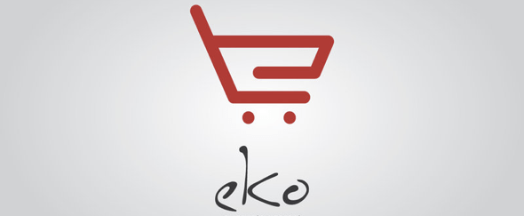 View Information about Eko AVM