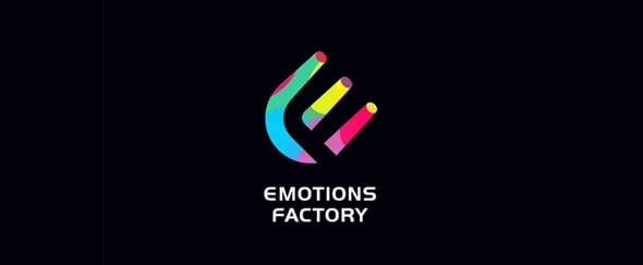Go To Emotions Logo