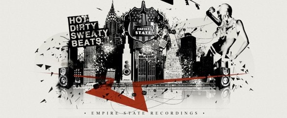 View Information about Empire State Recordings