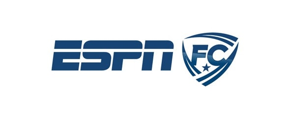 View Information about ESPN FC