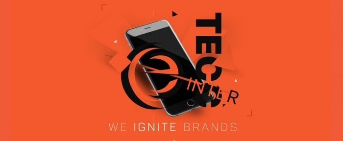 View Information about eTecc Interactive
