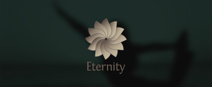View Information about Eternity