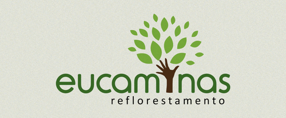 View Information about Eucaminas
