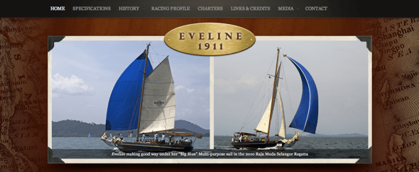 View Information about Eveline 1911
