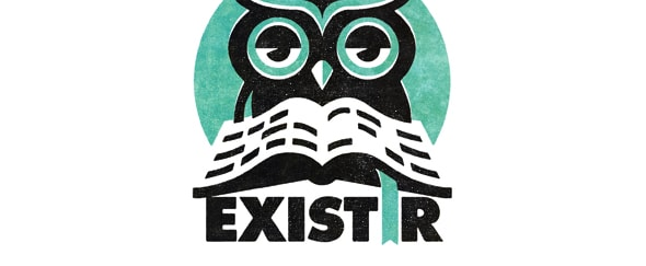 View Information about Existir