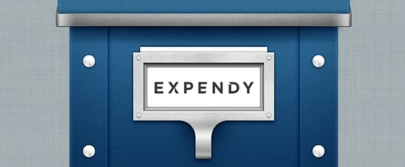 View Information about Expendy
