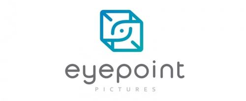 View Information about Eyepoint