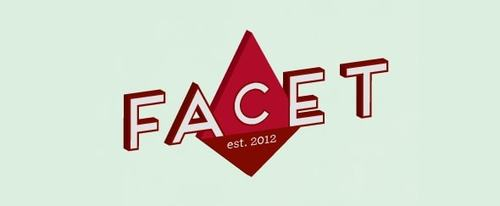 View Information about Facet