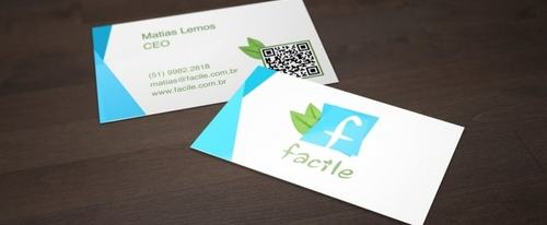 View Information about Facile Recycling