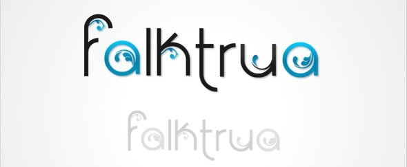 View Information about Falktrua