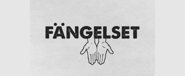 Go To Fangelset