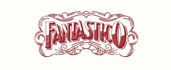 View Information about Fantastico