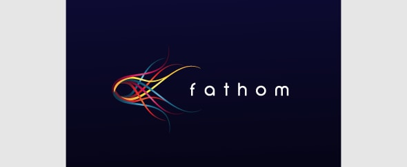 View Information about Fathom