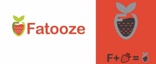 View Information about Fatooze Logo