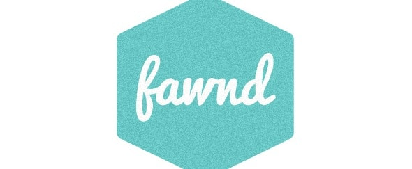 View Information about Fawnd