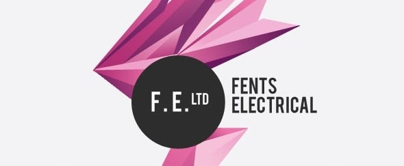 View Information about Fents Electrical