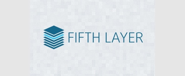 Go To Fifth Layer