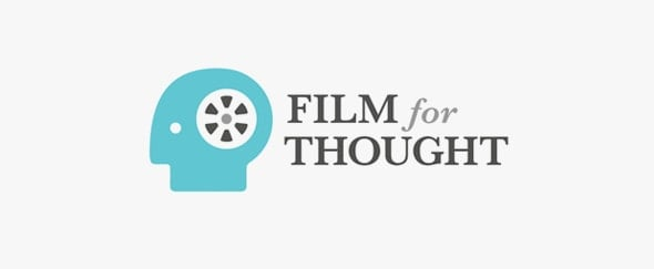 View Information about Film for Thought