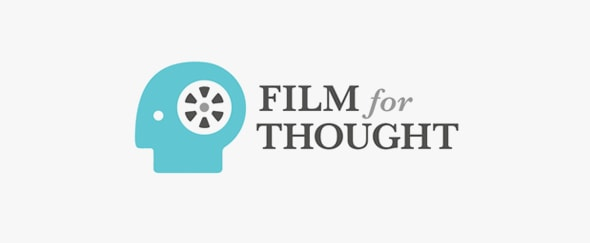Go To Film for Thought