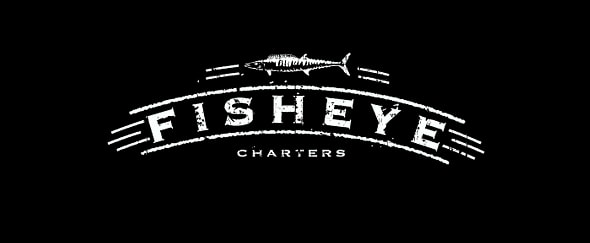 Go To Fish Eye Charters