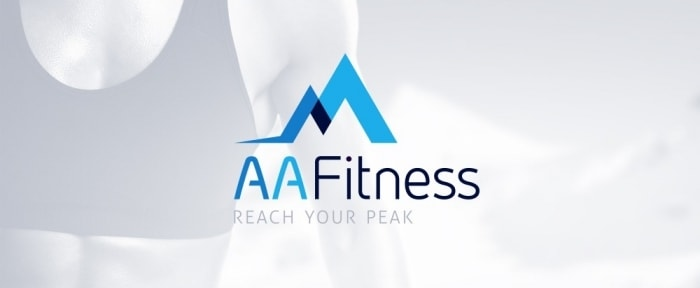 Go To AA Fitness