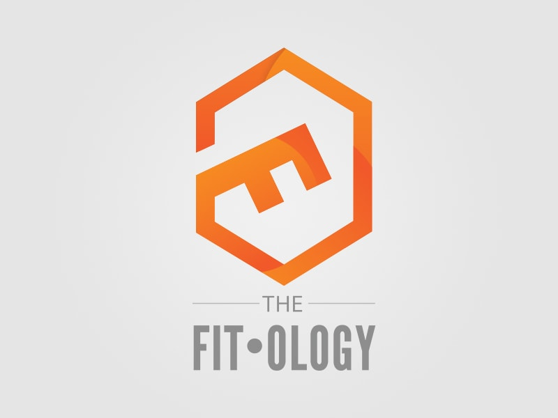 Go To Fitology