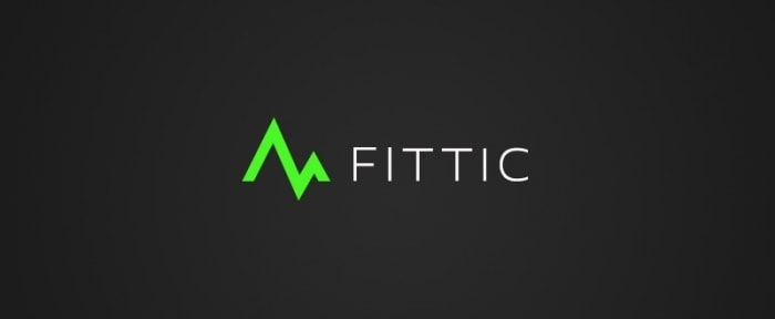 View Information about Fittic