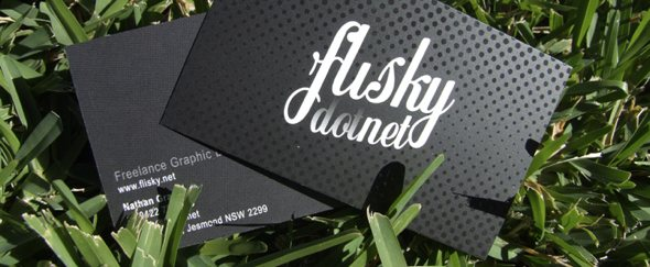 View Information about flisky dot net