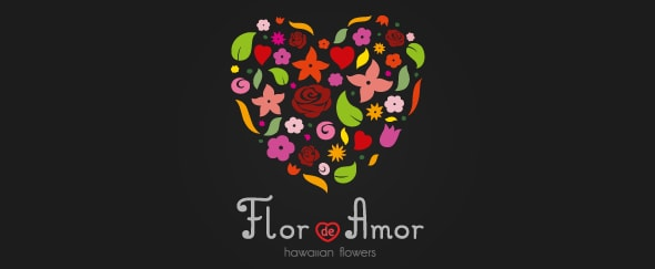 View Information about Flor de Amor