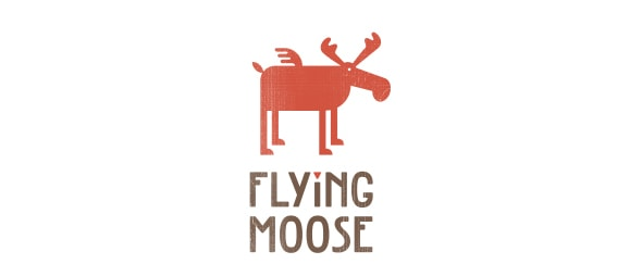 View Information about Flying Moose