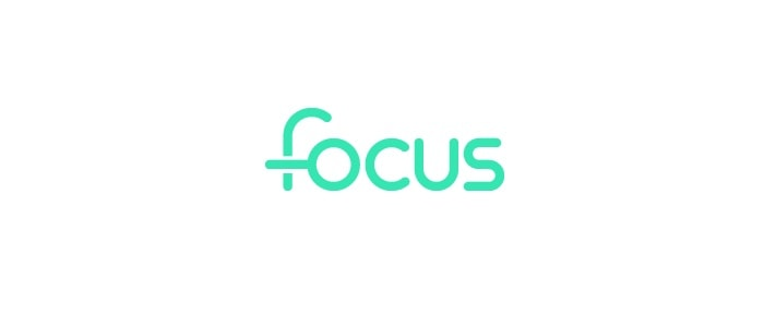 Go To Focus