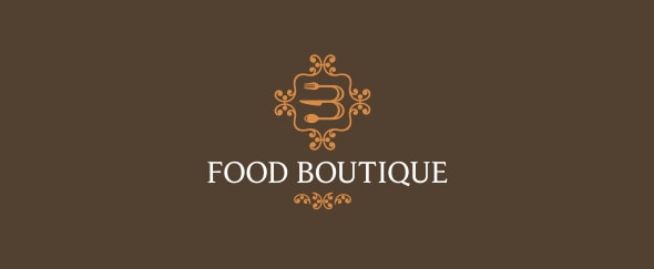 Go To Food Boutique