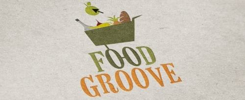 View Information about FoodGroove