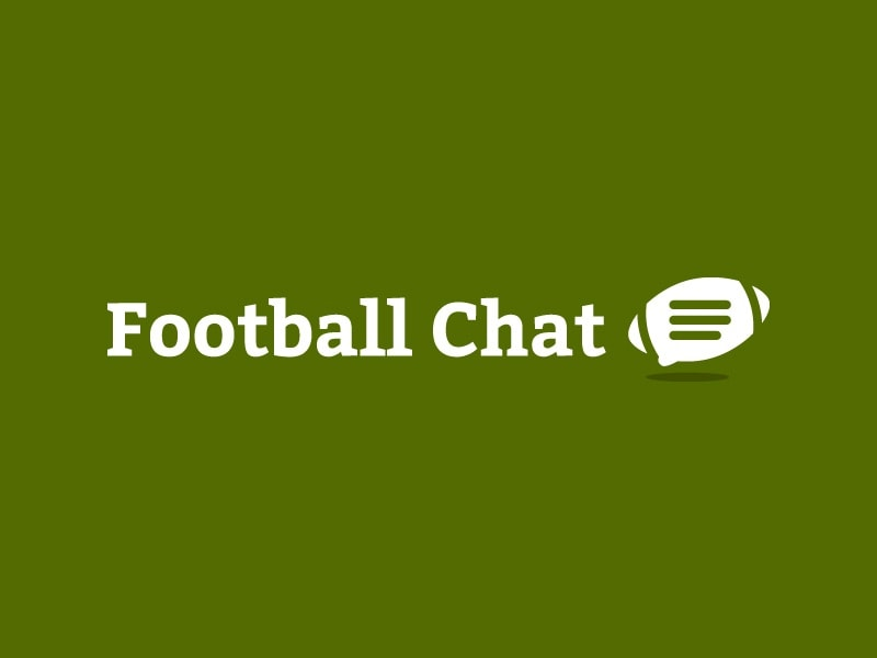 Go To Football Chat