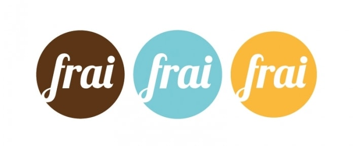 View Information about Frai
