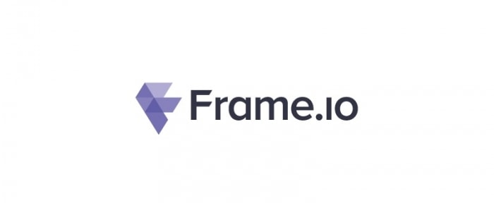 View Information about Frame io