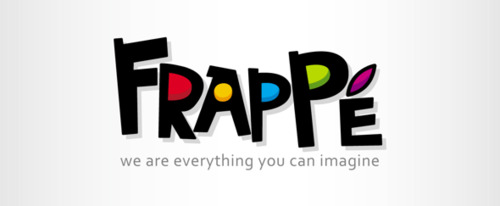 View Information about Frappe
