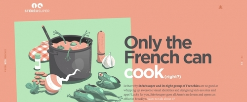 View Information about Frenchies