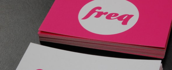 View Information about Freq Nightclub