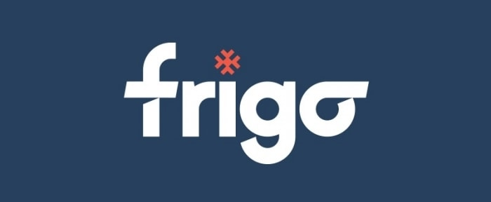 View Information about Frigo