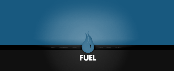 View Information about Fuel Brandinc