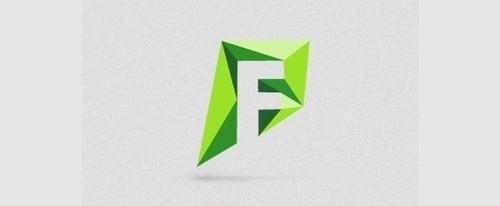View Information about Funeko
