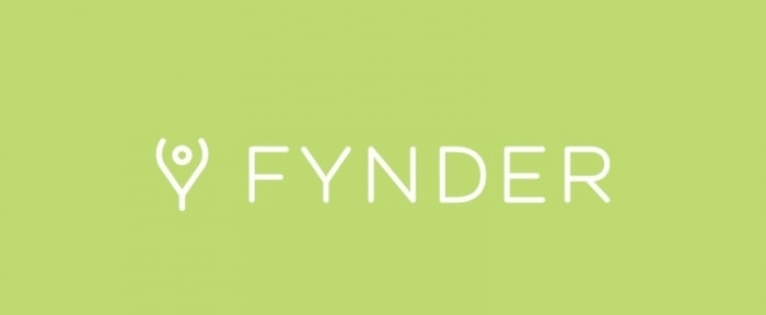 View Information about Fynder