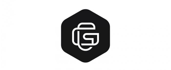 View Information about G