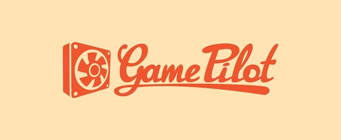 View Information about GamePilot